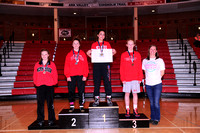 2017 Kansas Girls Wrestling Championships